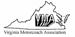 Virginia Motorcoach Association